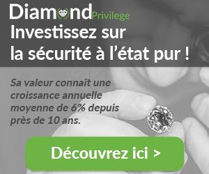 Diamond Privilège