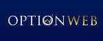 OptionWeb-logo