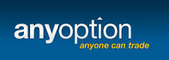 broker-anyoption