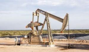 prix barile pétrole