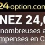 challenge-trading-24option