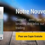 ebook-banc-de-binary