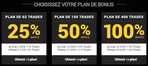 plan-bonus-24option