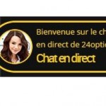 service-client-24option (2)