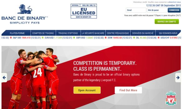 bancdebinary-sponsor-liverpool