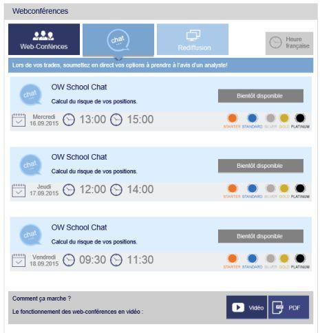chat-assistance-optionweb