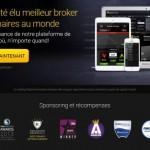 meilleur-broker-option-binaire