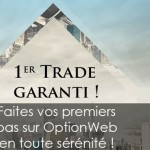 premier-trade-optinweb-remboursé