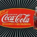 redressement-fiscal-coca-cola
