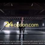 spots-télévisés-24option