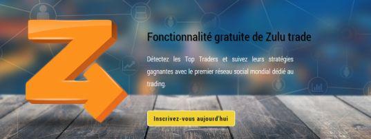 Trade automatique option binaire
