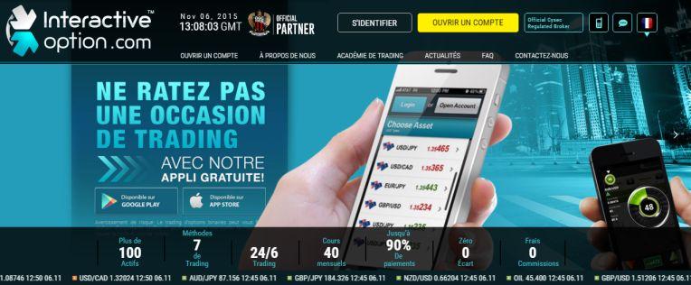 interactive-option-avis