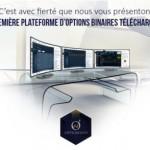 plateforme-téléchargeable-optionweb