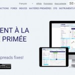 trading-forex-gratuit