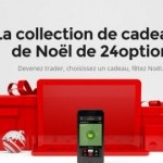 cadeau-de-noel-24option