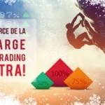 marge-de-trading-optionweb