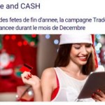 promotion-de-noël-xtrade