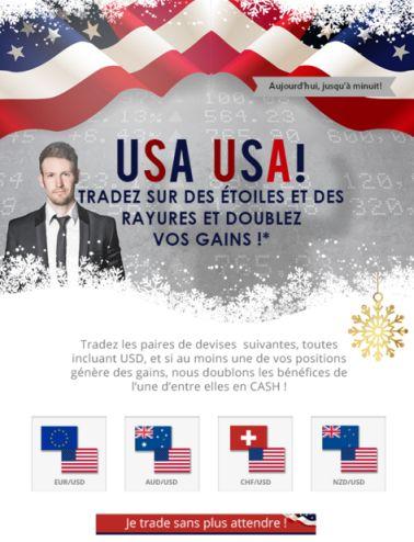 trader-l'usd