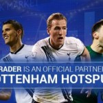eztrader-sponsor-Tottenham- Hotspur