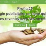 Profits25