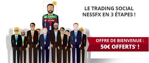 Bonus NessFx
