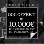 nessfx-promotion
