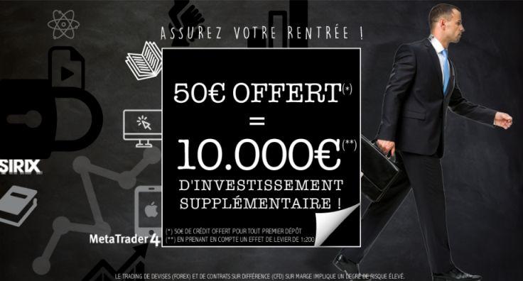 nessfx-promotion