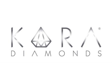 Kara Diamonds : plateforme adaptée au diamant de placement ?