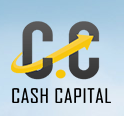 Cash Capital System arnaque
