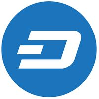 crypto monnaie Dash