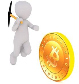 Miner le Bitcoin