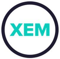 XEM la crypto monnaie de NEM