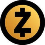 Crypto monnaie Zcash