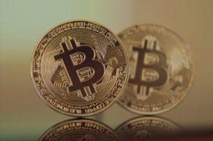 meilleure plateforme bitcoin france
