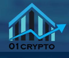 01crypto avis pour trader la crypto monnaie