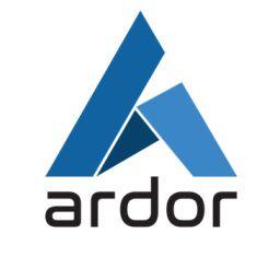 Investir sur la crypto monnaie Ardor