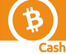 Investir dans Bitcoin Cash