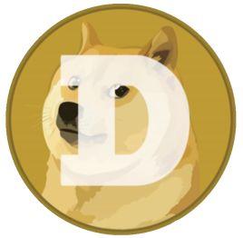 Investir sur la crypto-monnaie Dogecoin DOGE