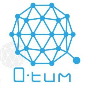Crypto monnaie Qtum
