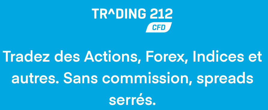 Trading 212 cfd