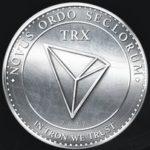 Investir sur la crypto monnaie Tron TRX