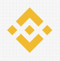 Crypto-monnaie Binance coin