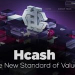 Hshare Hcash : point sur ces crypto monnaies