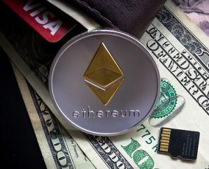 crypto Ethereum avis 2018