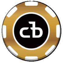crypto-monnaie CashBet Coin