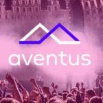 Crypto monnaie Aventus AVT
