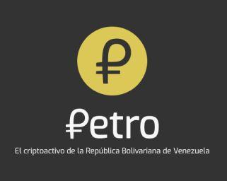 Petro : la crypto monnaie lancée par le Venezuela