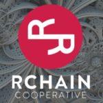 crypto monnaie Rchain RHOC