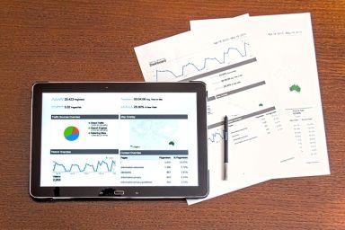 Trading Binaire : Investir en ligne