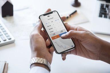 Trading CFD et Forex en ligne